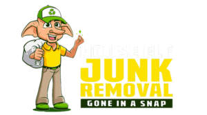House Elf Junk removal service based out of Shallotte, NC in Brunswick County North Carolina. Calabash, Sunset Beach, Ocean Isle, Holden and Oak Island.